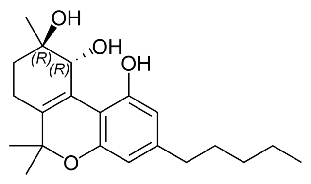 File:(-)-trans-cannabitriol.png
