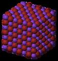 Potassium-bromide-3D-ionic.png