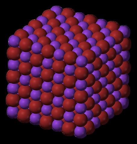 File:Potassium-bromide-3D-ionic.png