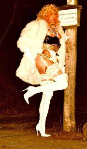 Prostituierte strassenstrich 2005-11-18