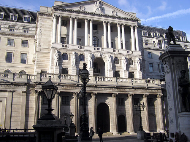 File:London.bankofengland.arp.jpg