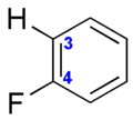 Thumbnail for version as of 13:43, November 5, 2007