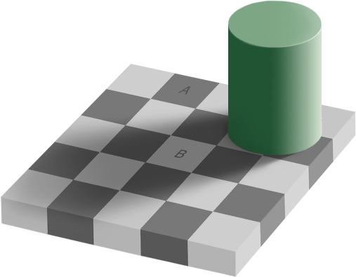 File:Same color illusion.png