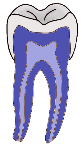 File:DentistryLogo.png