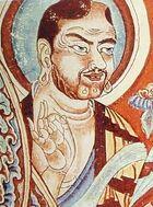 VitarkaMudra