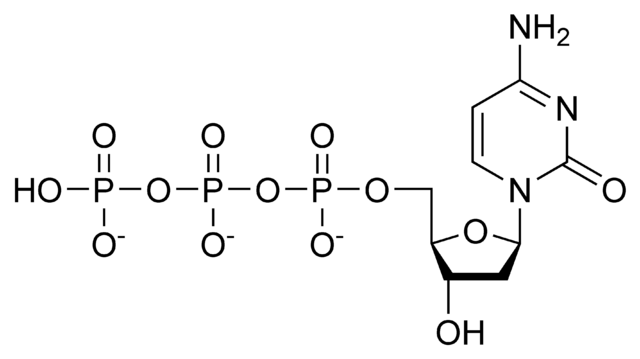 File:DCTP chemical structure.png