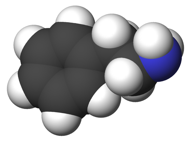 File:Phenethylamine-3d.png