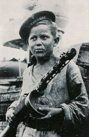 File:Soviet child soldier.jpg