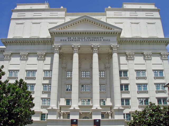 File:Yuchengco Hall.jpg