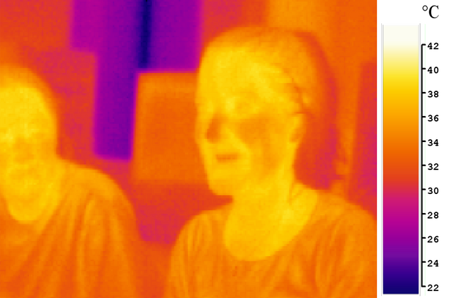 File:Ir girl.png