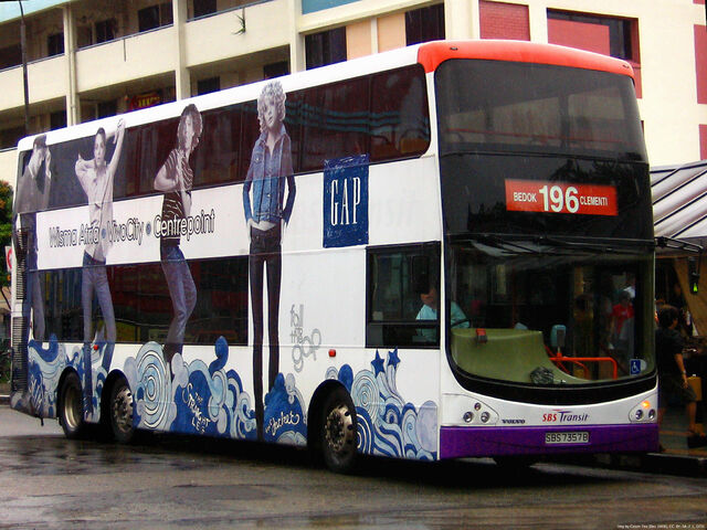 File:Volvo B9TL SBS Transit SBS7357B.jpg
