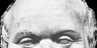 Ervin László