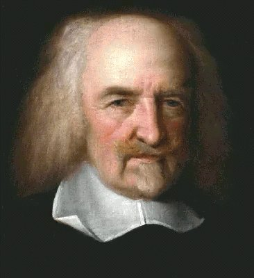 File:Thomas Hobbes (portrait).jpg