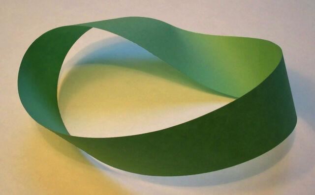 File:Möbius strip.jpg