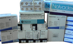 File:Anabolicsteroids41.jpg