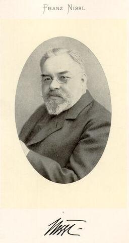 File:Portrait of Franz Nissl.jpg