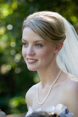 File:A-new-bride.jpg