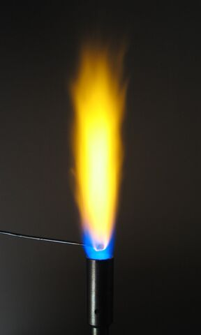 File:Flametest--Na.swn.jpg