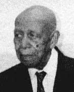Herman Shaw