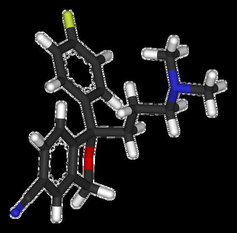 File:S-(+)-citalopram-3D-sticks.png