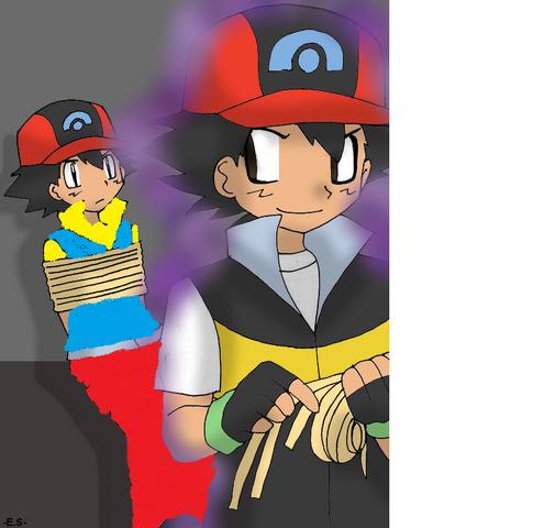File:Ash 6.png