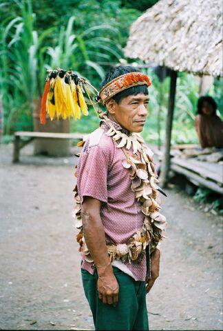 File:Urarina shaman B Dean.jpg