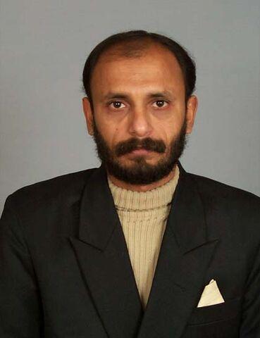 File:Dr. Amit Abraham.JPG