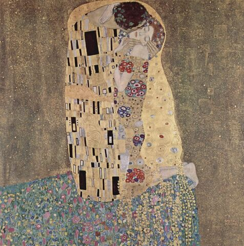 File:Gustav Klimt 016.jpg