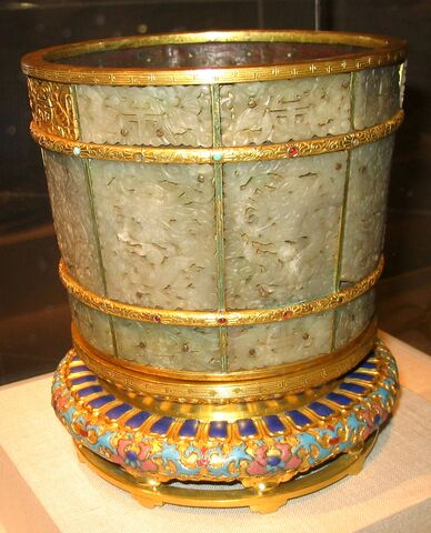 File:Jade pot from the Qing Dynasty.jpg