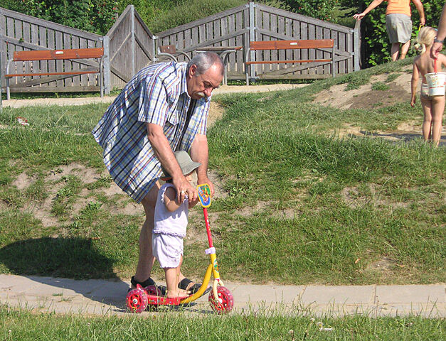 File:Grandfather.JPG