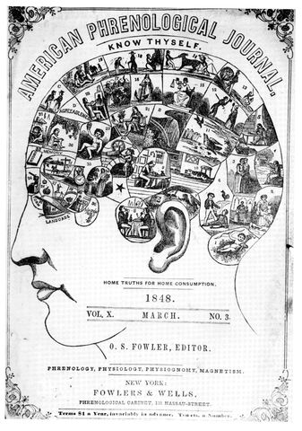 File:Phrenology-journal.jpg