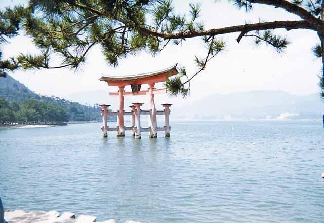 File:ItsukushimaTorii.jpg