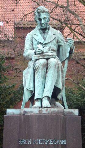 File:Søren-Kirkegaard-Statue.jpeg