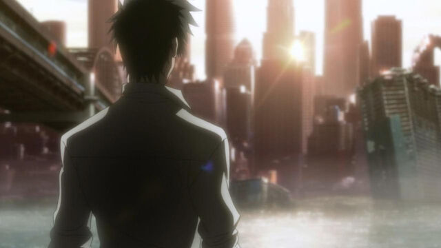 File:Shinya looks out at the view.jpg