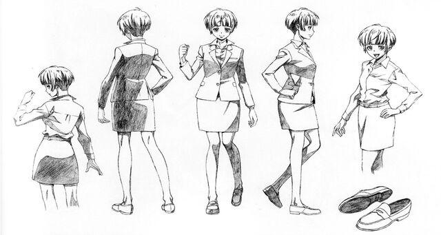 File:Official - Akane 2.jpg