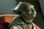 Yoda Ep I.png
