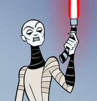 Ventress cartoon.jpg