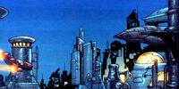 Iridonian city.jpg