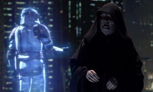 Execute Order 66.png