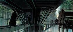 Posto imperial de Endor.jpg