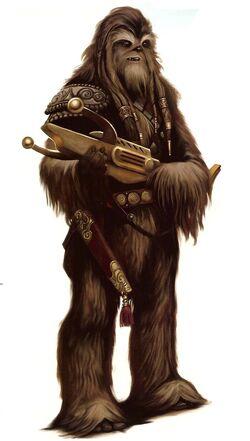 Wookiee.jpg