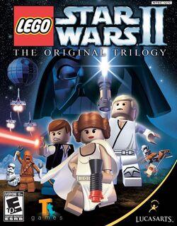 Legostarwars2.jpg