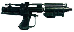 RifleBlasterE5-FF104.jpg
