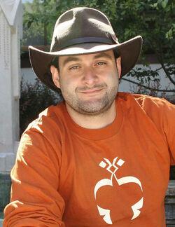 Dave Filoni.jpg