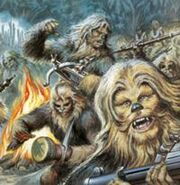 200px-Wookiee warrior dance.jpg