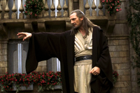 Qui-Gon Force push.png