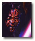Darth Maul2