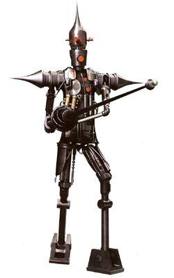 IG lancer combat droid.jpg