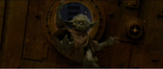 Yoda scape.png
