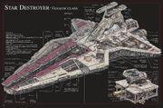 Ficheiro-Venator Class Star Destroyer CS.jpg